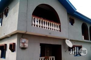 4 Flat of 3 Bedroom at Surulere   Houses & Apartments For Rent for sale in Lagos State, Surulere