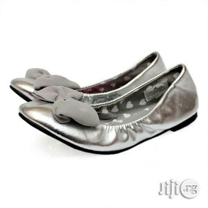 Trinkets Flat Pumps   Children's Shoes for sale in Lagos State, Lagos Island (Eko)