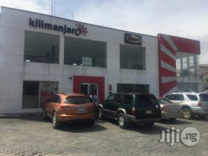 Office Space Or Fastfood Space To Let At GRA   Commercial Property For Rent for sale in Rivers State, Port-Harcourt