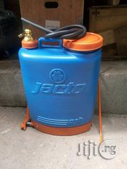 Jacto Sprayer | Farm Machinery & Equipment for sale in Lagos State, Ojo