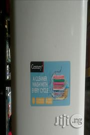 7.8kg Century Washing Machine | Home Appliances for sale in Lagos State, Amuwo-Odofin