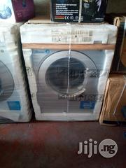 INDESIT Washing Machine (9kg) European | Home Appliances for sale in Lagos State