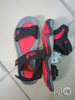 Footwear for Kids | Children's Shoes for sale in Lagos State, Lagos Island (Eko)