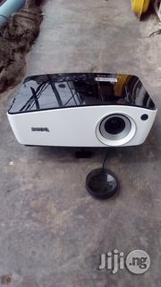 Benq Projector Model MX723 | TV & DVD Equipment for sale in Lagos State