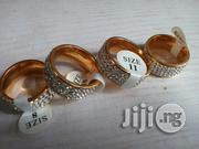 Original Designer Ring | Jewelry for sale in Lagos State, Lagos Island