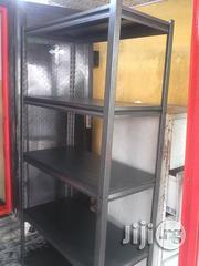 Supermarket Shelves For Goods | Store Equipment for sale in Lagos State, Ojo