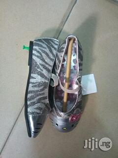 Original Flat Shoes for Girls   Children's Shoes for sale in Lagos State, Lagos Island (Eko)