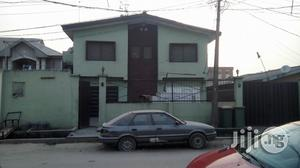 6 Nos Of Mini-Flat At Surulere   Houses & Apartments For Rent for sale in Lagos State, Surulere