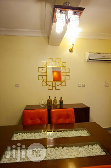 4 Unit of 3 Bedroom Flat Fully Furnished for Sale at IKOYI   Houses & Apartments For Sale for sale in Ikoyi, Lagos State, Nigeria