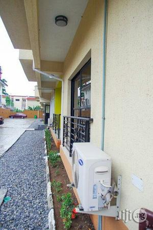 4 Unit of 3 Bedroom Flat Fully Furnished for Sale at IKOYI   Houses & Apartments For Sale for sale in Lagos State, Ikoyi