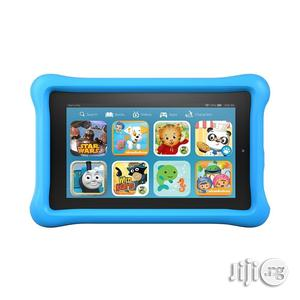 Kid Tablet   Toys for sale in Lagos State, Ikeja