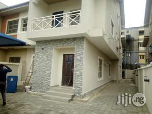 4bedroom Detached Duplex for Rent at Ikoyi Dolphin Estate   Houses & Apartments For Rent for sale in Lagos State, Ikoyi