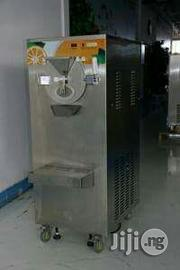 Hard Ice Cream Machine 2 | Restaurant & Catering Equipment for sale in Cross River State, Calabar