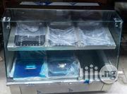 Food Display | Kitchen Appliances for sale in Kaduna State, Kaduna