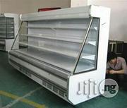 Opund Chiller | Store Equipment for sale in Taraba State, Jalingo
