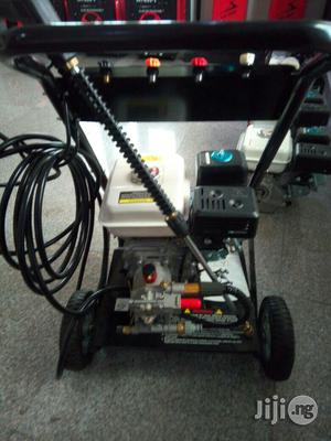 Car Wash Engine | Vehicle Parts & Accessories for sale in Lagos State, Ojo