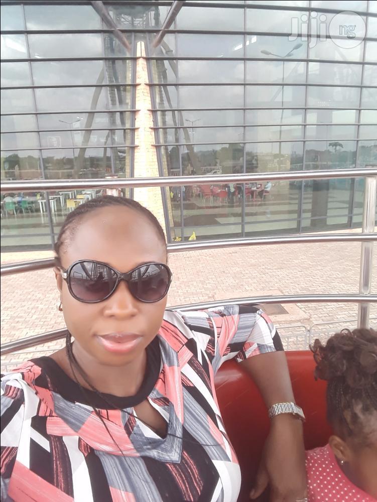 Legal Practioner   Legal CVs for sale in Amuwo-Odofin, Lagos State, Nigeria