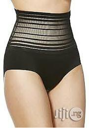F&F Girdle Pant | Clothing Accessories for sale in Lagos State