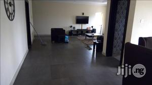 Cleaning/ Fumigation/Tiles Polishing | Cleaning Services for sale in Lagos State, Agboyi/Ketu