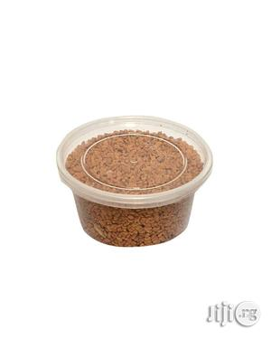 Fenugreek Seed For Breast Enlargement | Sexual Wellness for sale in Lagos State, Surulere