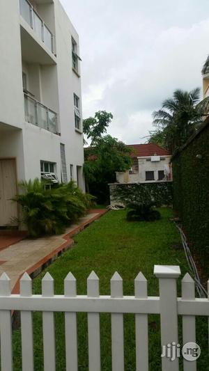14 Brand New Studio Appartment For Sale At Oniru | Houses & Apartments For Sale for sale in Lagos State, Lekki
