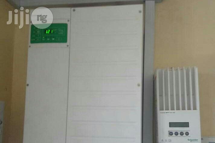 Schneider/Xantrex Inverter Conext XW+ 8548E & 7048E For Sale
