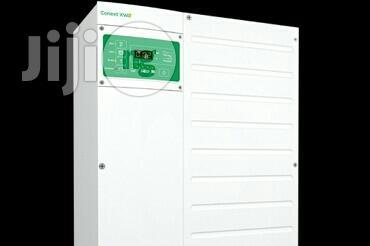 Schneider/Xantrex Inverter Conext XW+ 8548E & 7048E For Sale   Electrical Equipment for sale in Ibadan, Oyo State, Nigeria