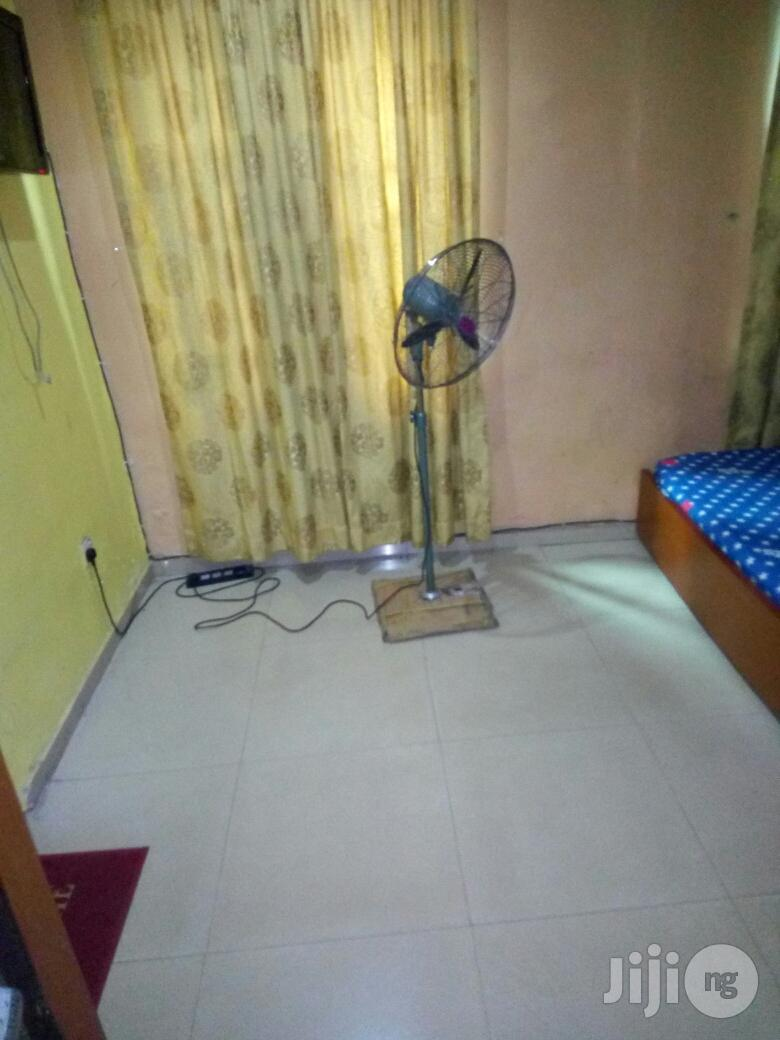 Cleaning And Tiles Polishing   Cleaning Services for sale in Yaba, Lagos State, Nigeria