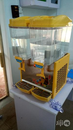Juice Dispencer 2 | Restaurant & Catering Equipment for sale in Lagos State, Ojo