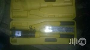 Batex Hydraulic Cable Lock. | Hand Tools for sale in Lagos State, Ojo