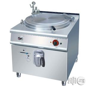 100 Liters Electric Bolling Pan   Restaurant & Catering Equipment for sale in Lagos State, Ojo