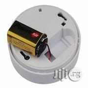 Smoke Detector   Safety Equipment for sale in Lagos State, Ikeja