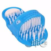 Easy Feet Scrubber | Tools & Accessories for sale in Lagos State, Ikeja