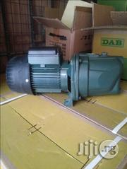 Dab Jet 102 Surface Pump Copper Coil | Manufacturing Equipment for sale in Lagos State, Orile
