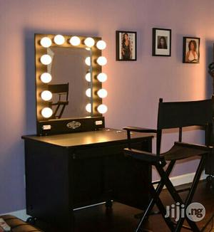 Make Up Studio Space For Rent | Commercial Property For Rent for sale in Lagos State, Kosofe