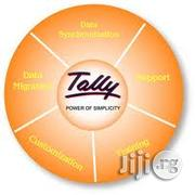 Tally Accounting Software For Sale | Software for sale in Lagos State