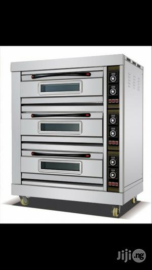 Industrial Oven | Industrial Ovens for sale in Abuja (FCT) State, Kaura