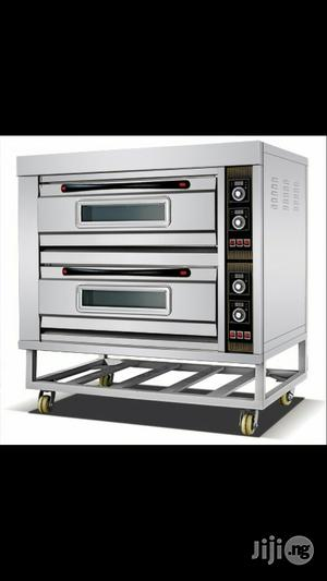 Industrial Gas Oven | Industrial Ovens for sale in Abuja (FCT) State, Kaura
