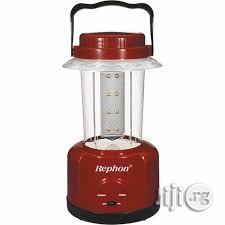Solar and Electric Rechargeable Lantern(Bulk Buyer Wanted)