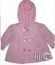 Girls Cardigan | Children's Clothing for sale in Lagos State, Ikeja