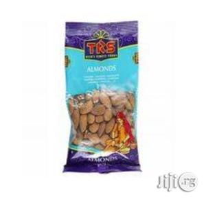 Almond Seed   Feeds, Supplements & Seeds for sale in Abuja (FCT) State, Garki 2