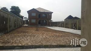 Standard 3 Bedroom Flat to Let at Fawole Estate | Houses & Apartments For Rent for sale in Lagos State, Ikorodu