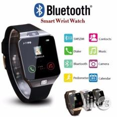 Phone Watch Sim-card Android Smart Watch