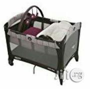 Graco's Pack N Play ® Playard | Children's Gear & Safety for sale in Lagos State, Ikeja