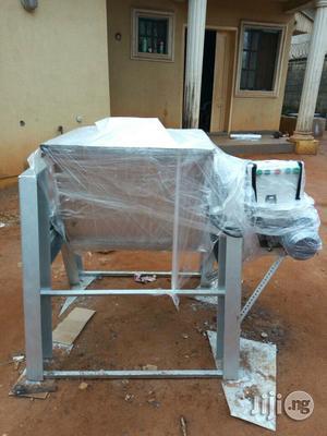 Dough Mixer / Miller For Bread (1bag) | Restaurant & Catering Equipment for sale in Lagos State, Ikeja