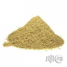 Anise Powder 50g | Meals & Drinks for sale in Lagos State, Amuwo-Odofin