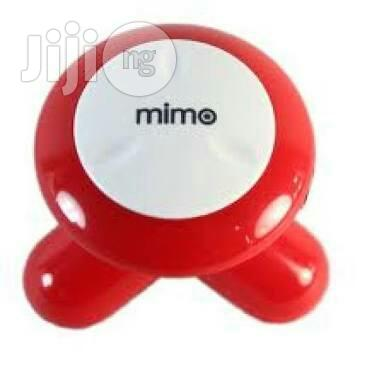 Mimo Massager   Massagers for sale in Kosofe, Lagos State, Nigeria