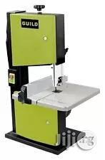 Bone Saw Machines   Restaurant & Catering Equipment for sale in Lagos State, Ojo