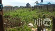 Facing Express Road 2 Plot of Land for Sale | Land & Plots For Sale for sale in Lagos State, Ikorodu