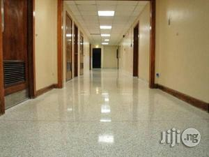 Cleaning Fumigation And Tiles Polishing | Cleaning Services for sale in Lagos State, Lekki